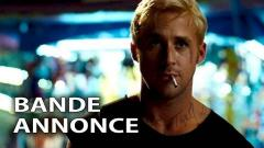 The Place Beyond the Pines Bande Annonce Francaise (2013)