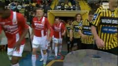 Lierse-Mons (0-1): le rsum