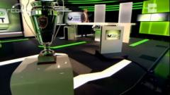 Revoir le Studio Foot du 04/05