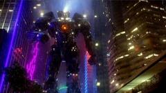 Pacific Rim - Official Main Trailer [HD]
