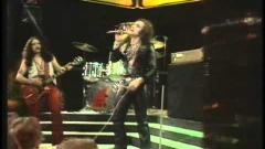 Uriah Heep 1977 - Wiseman