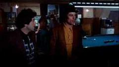 Mean Streets theatrical trailer