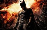 "123 ""The Dark Knight Rises"" en bonne voie pour s'imposer au box-office"