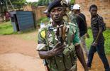 Centrafrique: plus de 600 morts en une semaine en Centrafrique