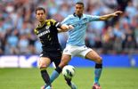 123 Clichy prolonge à Manchester City