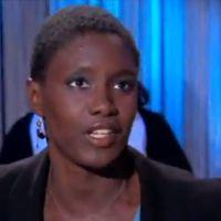 Appel au viol raciste: après la ministre italienne, une militante anti-racisme