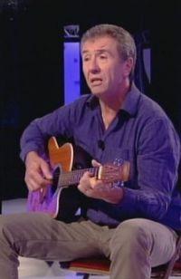 Christian Derycke