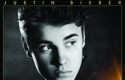 Believe : nouveau CD de Justin Bieber