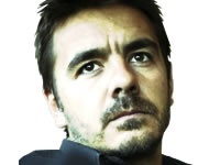 Laurent Garnier