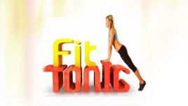 Fit Tonic 