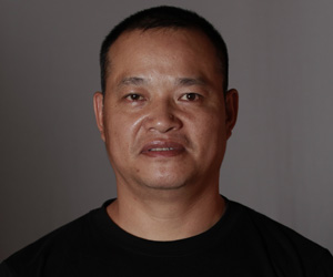 Hongzhi GUO
