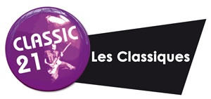 Les classiques de Marc Ysaye - webradio